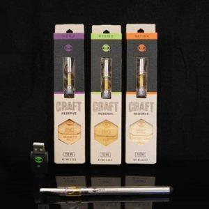 Buy Cannabis Oil Cartridges